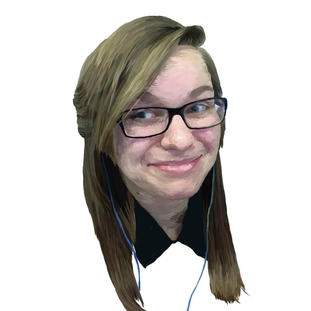 grayson-storm26's Profile Picture