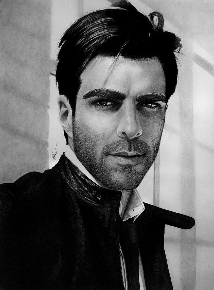 Zachary_Quinto_by_evilpiratedork.jpg