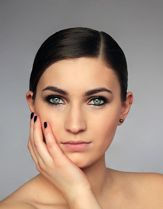 SandraSaar's Profile Picture