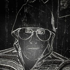 Medebedo's Profile Picture