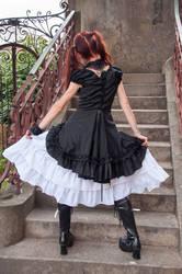 Lolita IV by SusanaDS-Stocks