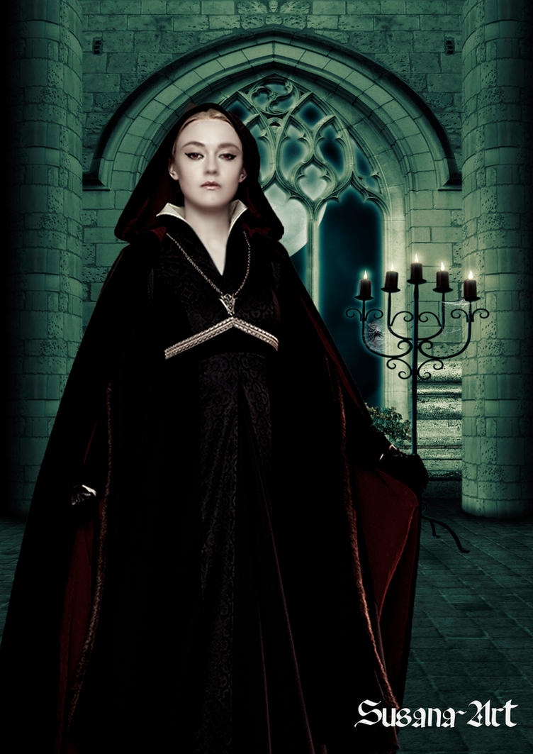 jane volturi twilight saga by susanadsstocks on deviantart