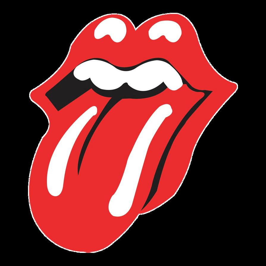 Rolling Stones Red Door Painted Black Lyrics