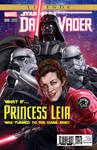Sith Leia