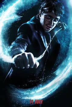 Harry Potter atdh part 2 efkan