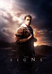 The Signs by 3fkan