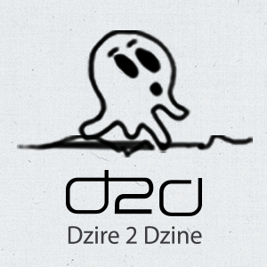 Dzire2Dzine's Profile Picture