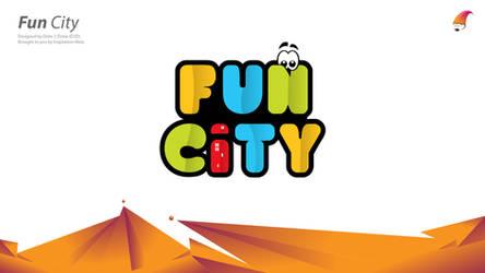 Fun City by Dzire2Dzine