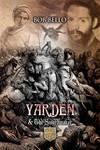 Yarden and the Swordmaker