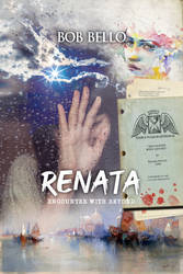 Renata: Encounter With Beyond by Timeship