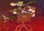Gremlins : Temple of Doom
