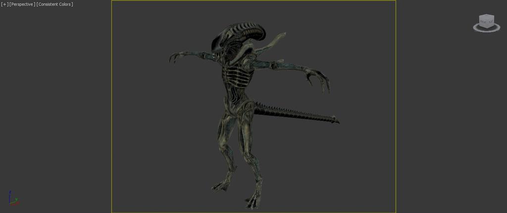 alien_001_by_lucifersam01-d8z2ddk.jpg