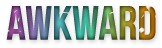 Awkward Text VS1 by Kawaii-Kittty