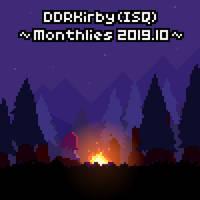 Monthlies 2019.10