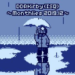Monthlies 2019.12