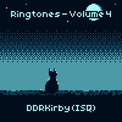 Ringtones - Volume 4