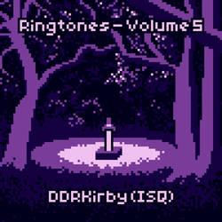 Ringtones - Volume 5
