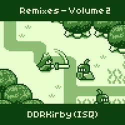 Remixes - Volume 2
