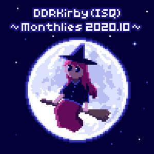 Monthlies 2020.10