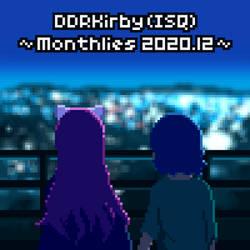 Monthlies 2020.12