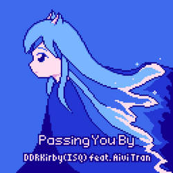 Passing You By