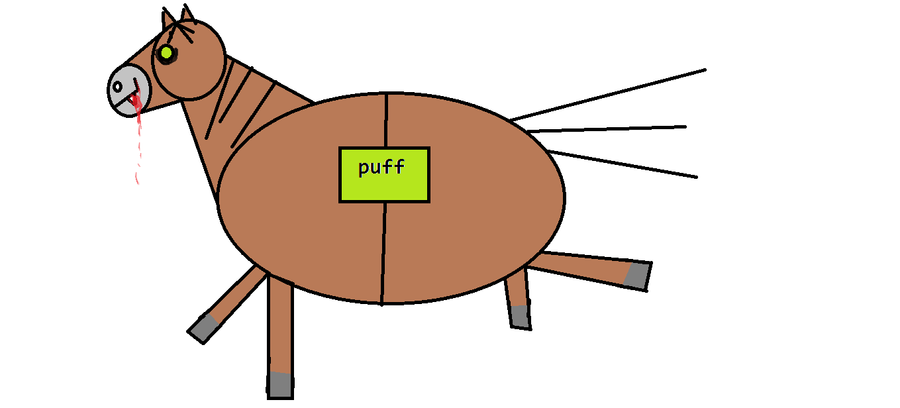 Puffbbw