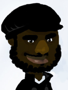 ElhasMercy's Profile Picture