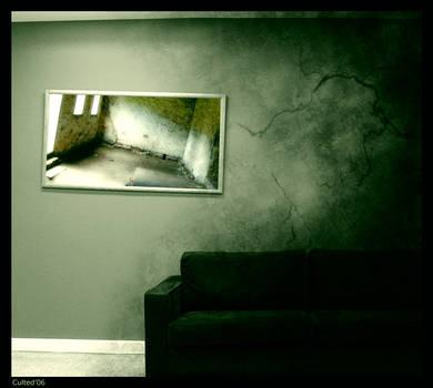 ..when darkness falls