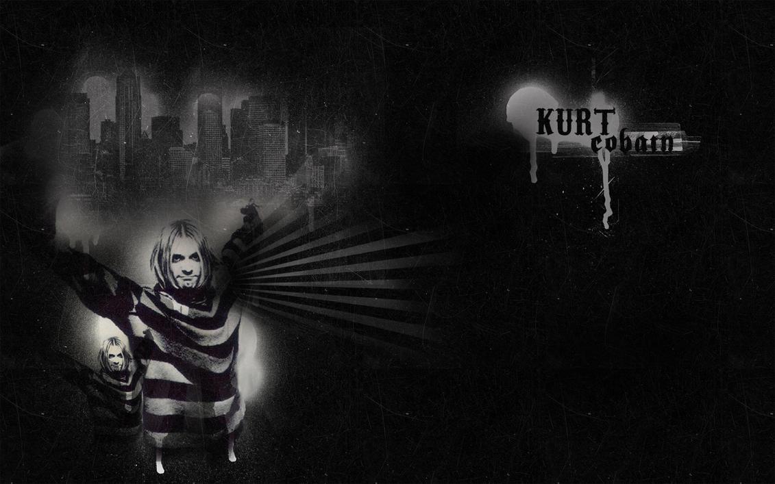 kurt cobain journals pdf free download