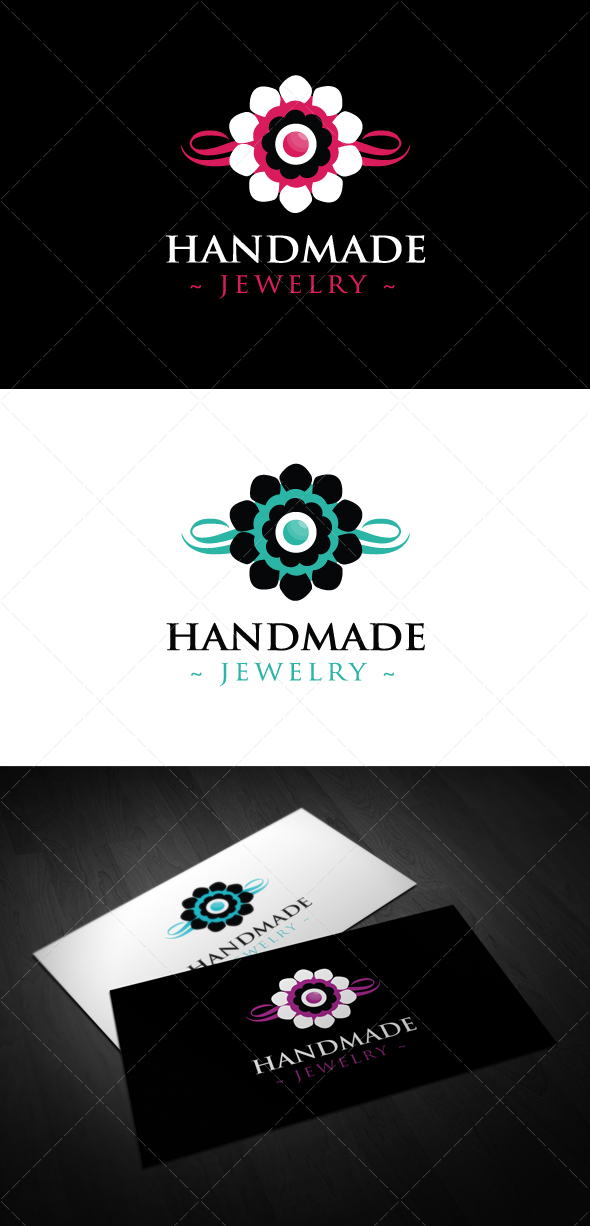 Image Gallery handcrafted jewelry logos