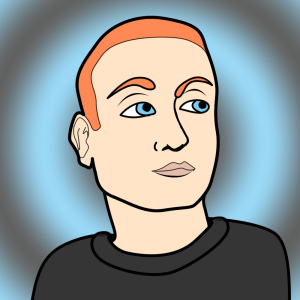 Zeentch's Profile Picture