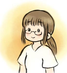 Kata-elf's Profile Picture