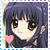 Himeka-chan Icon by I-LOVE-KAZUNE