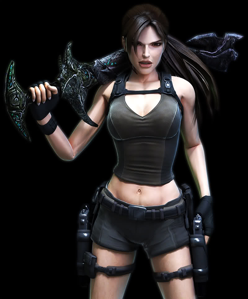 [Bild: lara_croft___underworld_excalibur_by_sim...6tykpj.jpg]