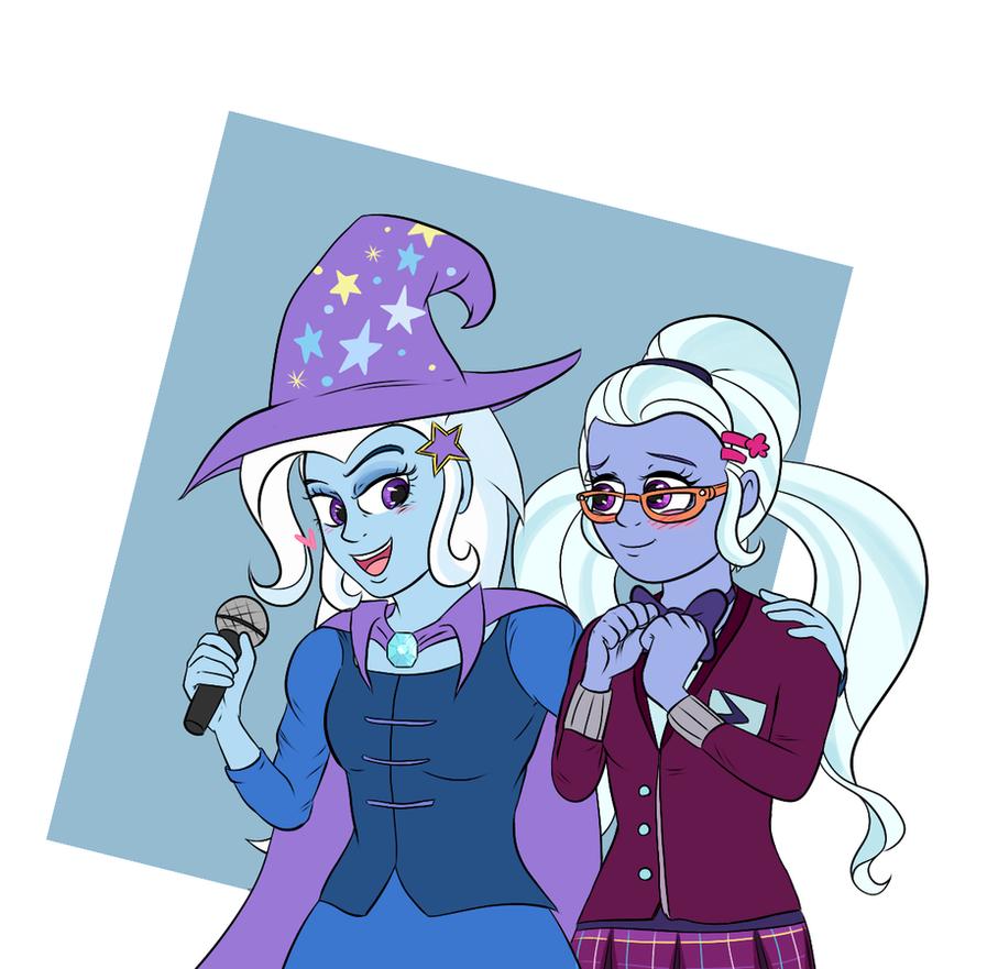 trixie-busty-bbw
