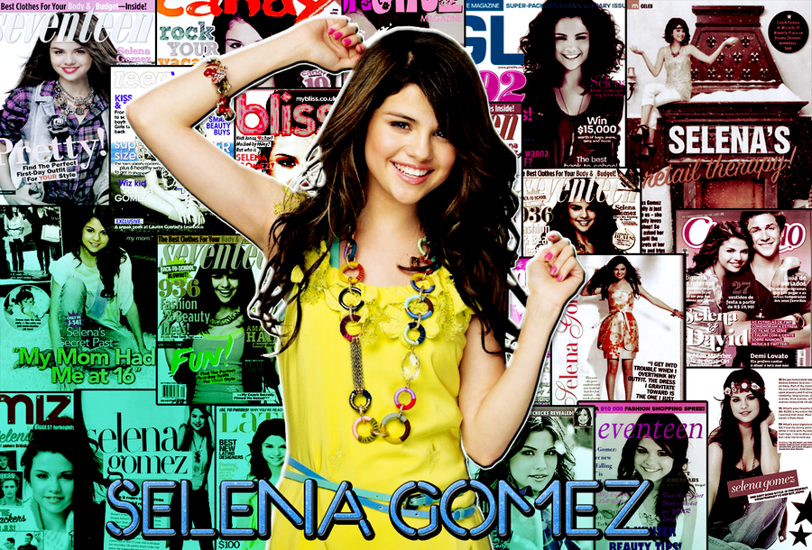 selena gomez wallpaper for computer. selena gomez wallpaper 2010.