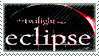 Eclipse Stamp by BLGraphics614