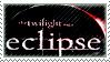 Eclipse Stamp by NewspaperGeek