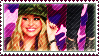 HM Forever Stamp 2 by NewspaperGeek