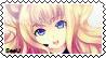 SeeU Stamp by HimekoSweetLove
