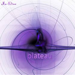 Plateau Cover