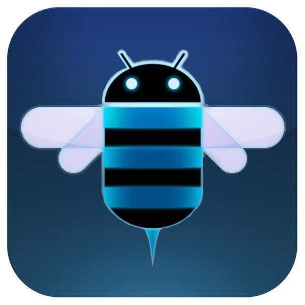 Honeycomb iOS app