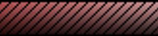Black Sheep User Bar by jorginxrmos