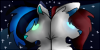 Bff Icon by BlueberryKMT