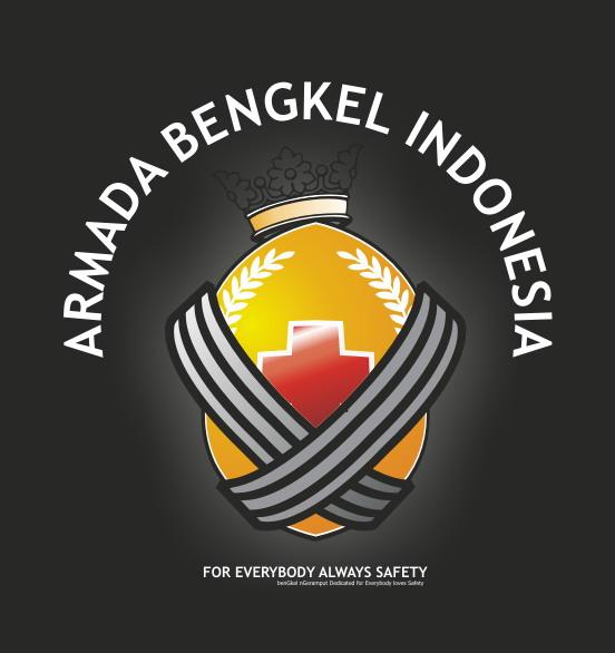 Image Result For Bengkel Bakso