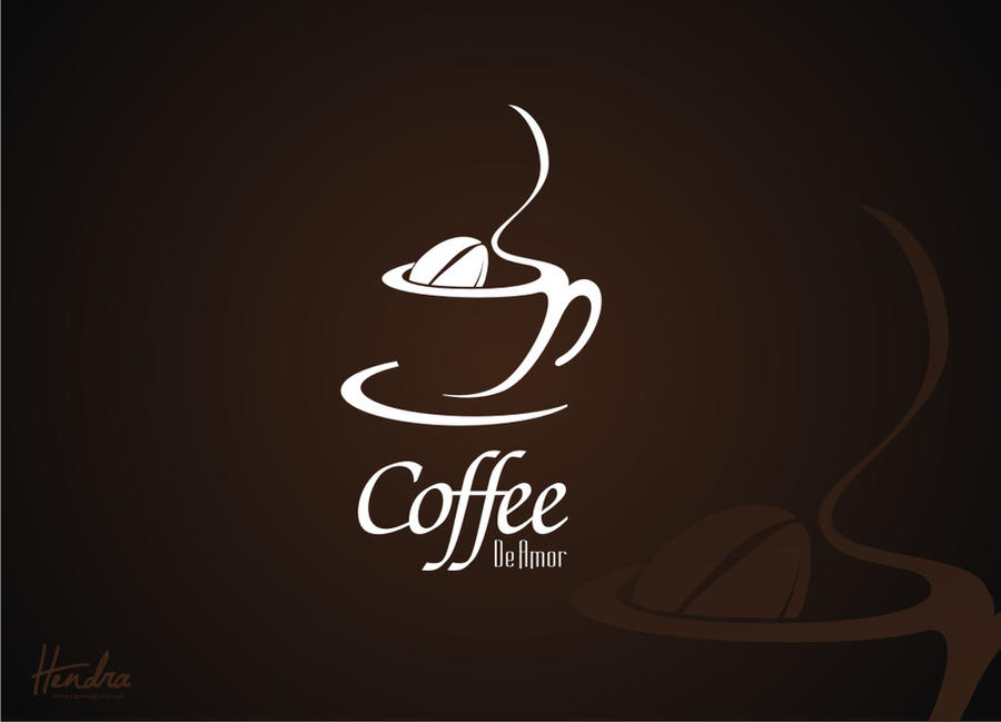 hot coffee wallpaper hd - photo #42