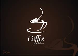 Coffe De amor