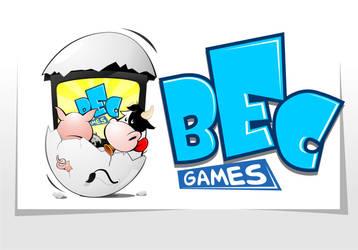 Dorarpol BEC Games 1000_2 by dorarpol