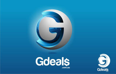 GDeal by dorarpol