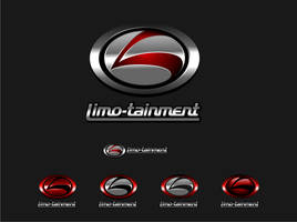 LimoTainment by dorarpol